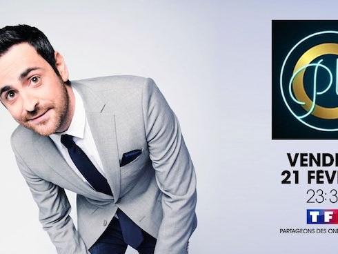 « Plan C » : l'émission de Camille Combal revient le 21 février 2020 (liste des invités)