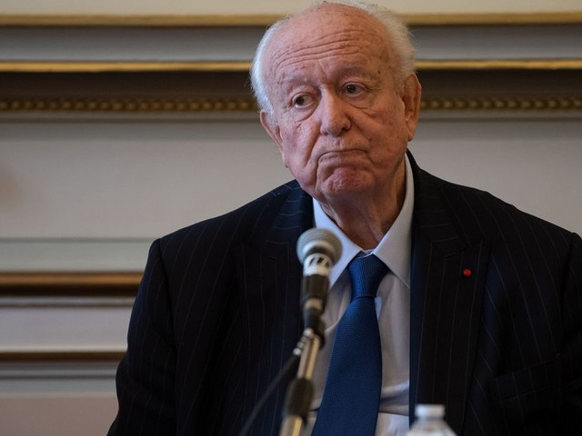 Municipales 2020: À Marseille, les partis peinent à trouver un candidat