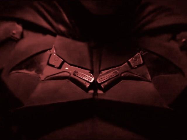 The Batman : date, casting, histoire, tout sur le prochain film