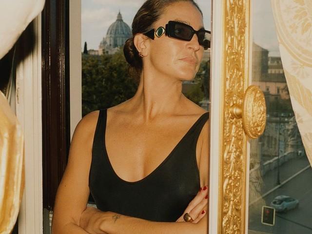 L'instant mode : la paire de lunettes de soleil la plus cool de la saison est signée Etnia Barcelona x Ignasi Monreal