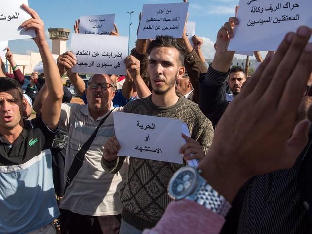 Procès du Hirak: Le verdict en appel pourrait être prononcé aujourd'hui