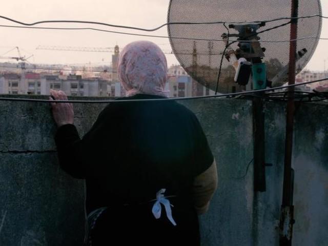Au Festival de Marrakech, une nouvelle génération de documentaristes arabes et africains émerge