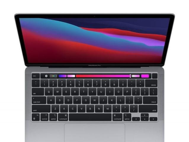 Voilà comment savoir si vos applications sont compatibles avec les Mac M1