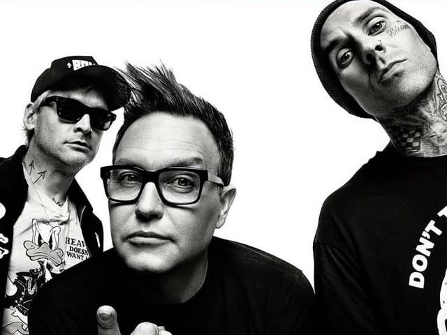 Blink-182 : tous les détails du nouvel album