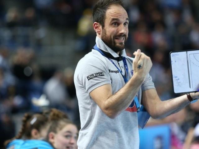 Handball – Mondial 2019 (F) : Les Pays-Bas d'Emmanuel Mayonnade en finale