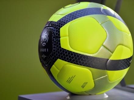 Fair-play financier devant la justice belge: PSG et Manchester City aux aguets
