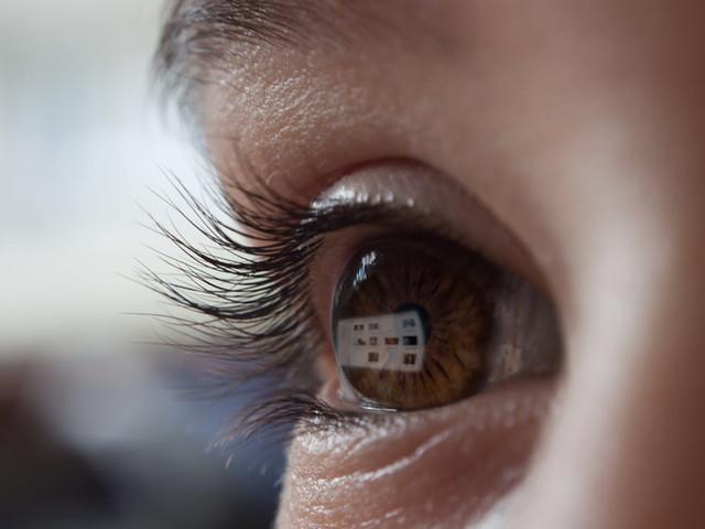 Pornographie: Jeunesse en Danger, France 2décrypte la menace du X