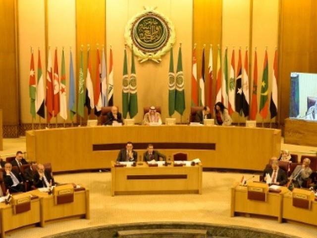 """La Ligue arabe réclame une enquête internationale sur les """"crimes"""" israéliens"""