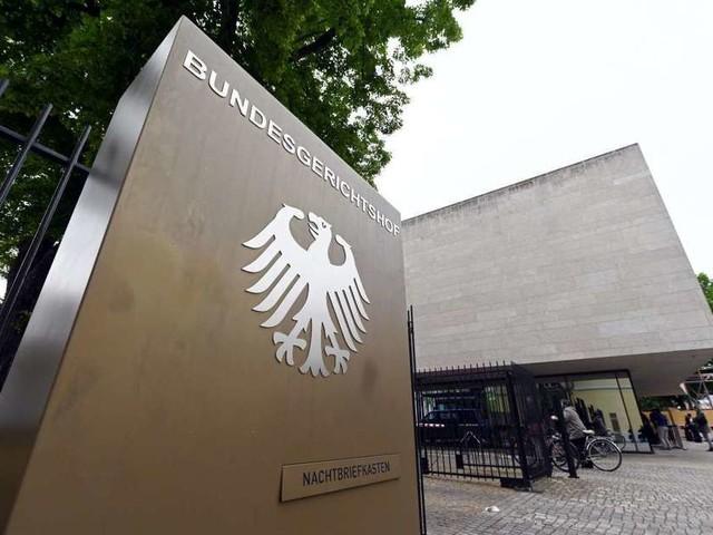 Allemagne : la justice tranche sur le dieselgate de Volkswagen