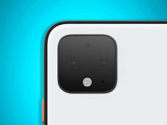Le Google Pixel 4 est moins bon en photo que le Galaxy S10+ et le OnePlus 7 Pro, affirme DxoMark