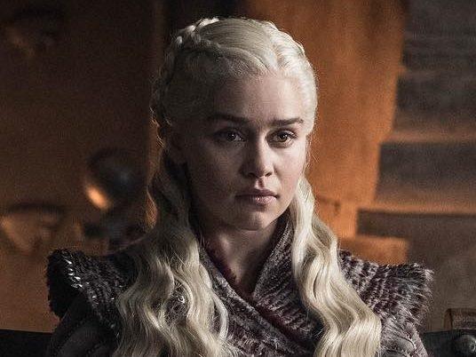 Game Of Thrones : La série aura le droit à son prequel !