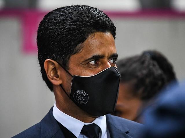 Mercato - PSG : Pogba, Messi... Le Qatar prépare un mercato de folie !