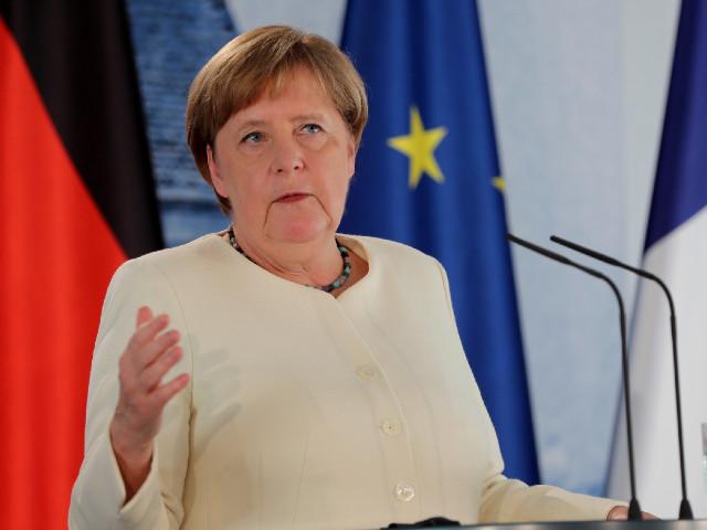 Présidence de l'UE : le coronavirus fait barrage aux ambitions allemandes