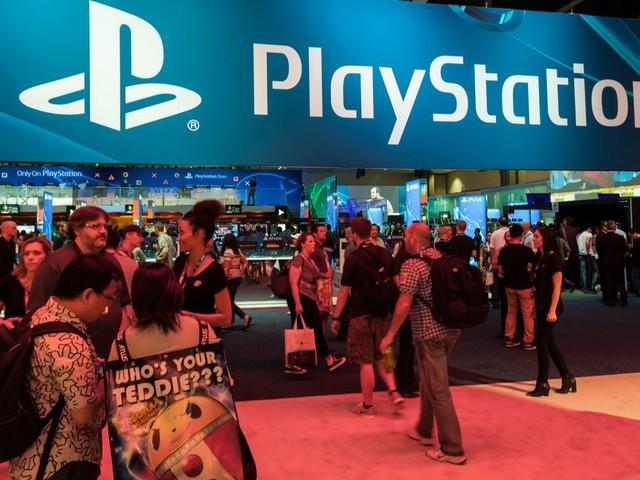 C'est officiel : Sony et sa PS5 ne seront pas présents à l'E3 2020