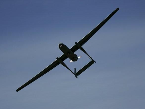 Des drones venus de Libye ont-ils violé l'espace aérien tunisien?