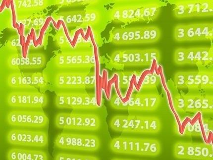 La Bourse de Paris perd près de 2%, lestée par métaux et tensions commerciales