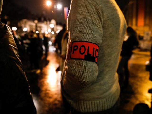 """Suicides chez les policiers : """"Il faut en parler"""", lance le numéro 1 de la police"""