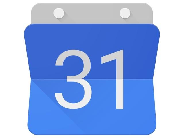 Google Agenda : déplacer un évènement d'un calendrier à l'autre est désormais possible sur Android