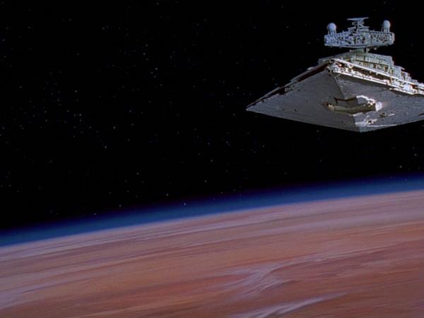 Star Wars : tous les films en 4K HDR sur Disney+, même la trilogie initiale