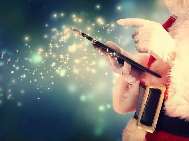 Dossier : Guide d'achat de Noël 2020 – Nos idées cadeaux à moins de 100€