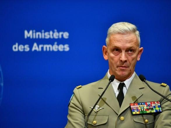 Chef d'état-major français: tuer le général iranien Soleimani en Irak n'était «pas une bonne idée»