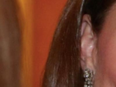 Prince William, Kate Middleton, mystérieux sourire, ce doux secret qu'elle cache (photo)