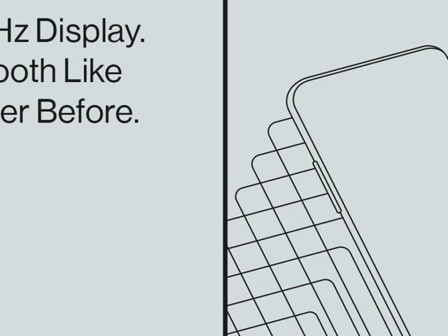 OnePlus 7T Pro : où et quand regarder la conférence de présentation en direct