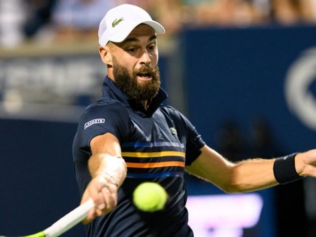 Tennis – ATP – Washington : Paire s'offre Isner, Tsonga bute sur Edmund