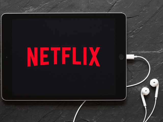Netflix : 2 de ses longs métrages sont en lice pour l'Oscar du meilleur film !
