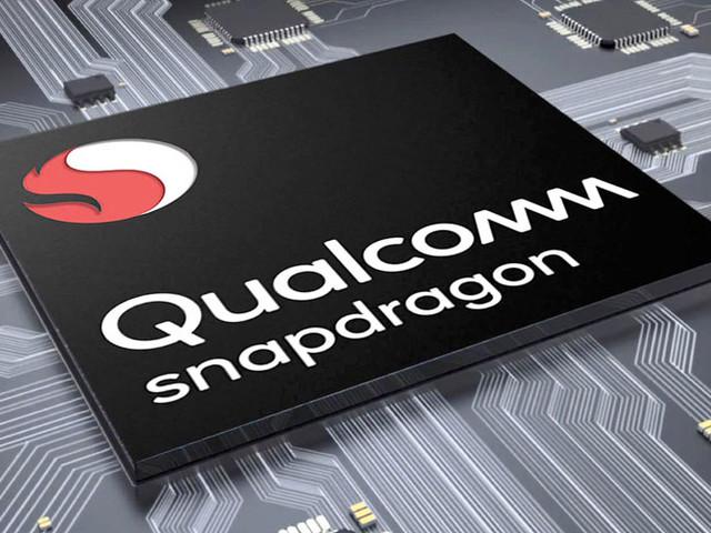 Qualcomm voudrait s'attaquer à la puce AppleM1