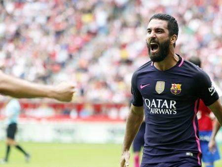Mercato - Barcelone : Le Barça aurait pris une décision radicale pour un indésirable !