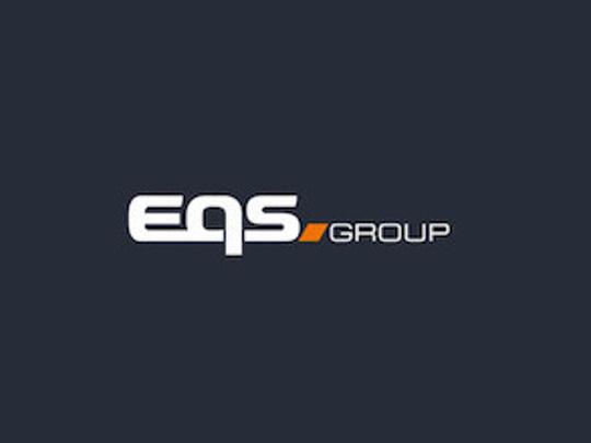 EQS Group, Oui Care, Stockly : focus sur les offres d'emploi du jour