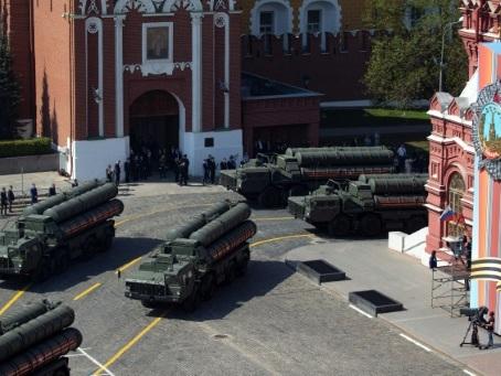 Washington lance un ultimatum à Ankara au sujet des missiles russes
