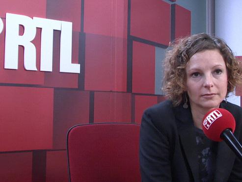 Trop peu de Belges connaissent les gestes de réanimation cardiaque, Marie-Martine Schyns veut agir dès le secondaire