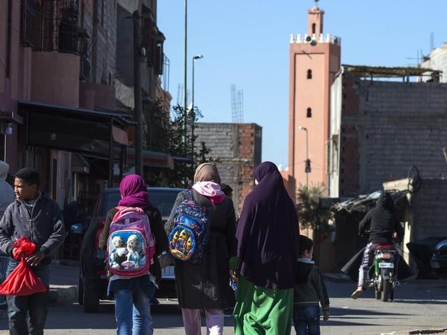Imlil: Le Maroc doit repenser le système éducatif et lutter contre l'idéologie wahhabite