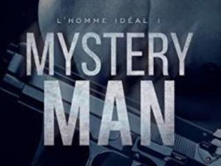 Blog tour- Mystery Man: l'homme idéal de Kristen Ashley – #Concours inside