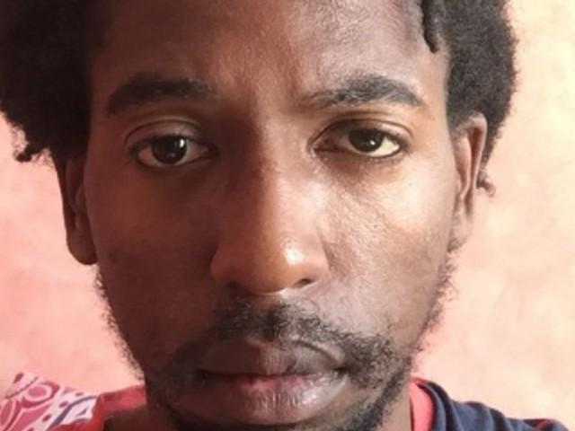 À Rabat, un Américain raconte comment il a été pris pour un migrant, arrêté et expulsé à Béni Mellal