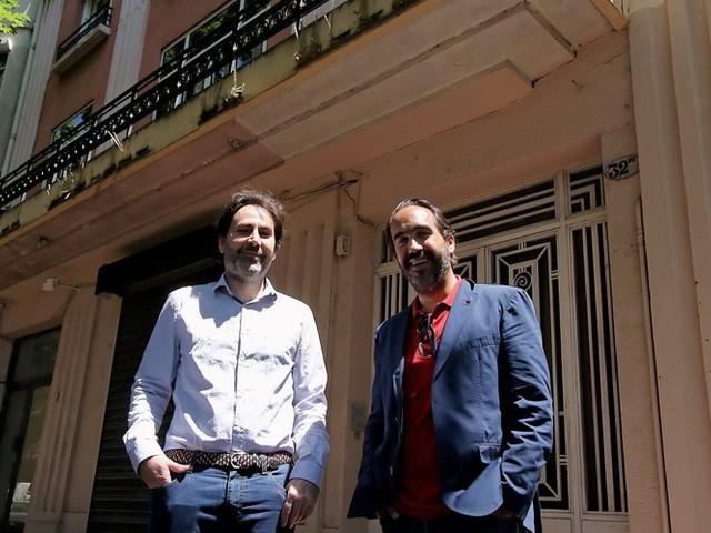 Toulouse : Popafood va ouvrir la plus grande dark kitchen