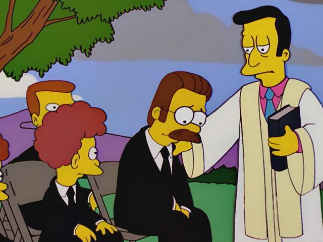 Les Simpson sont-ils voués à disparaître avec le rachat de la Fox ?