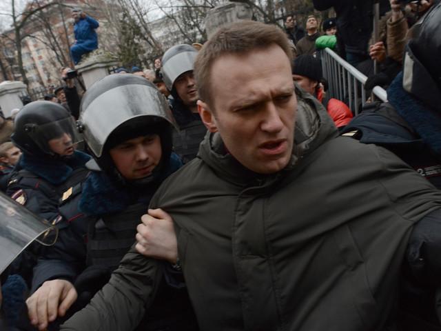 Russie : Alexeï Navalny, principal opposant de Poutine, annonce sa libération