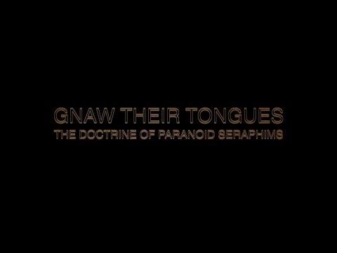 Gnaw Their TonguessortiraGenocidal Majesty, son nouvel album, le 9 février. On vous balance deux...