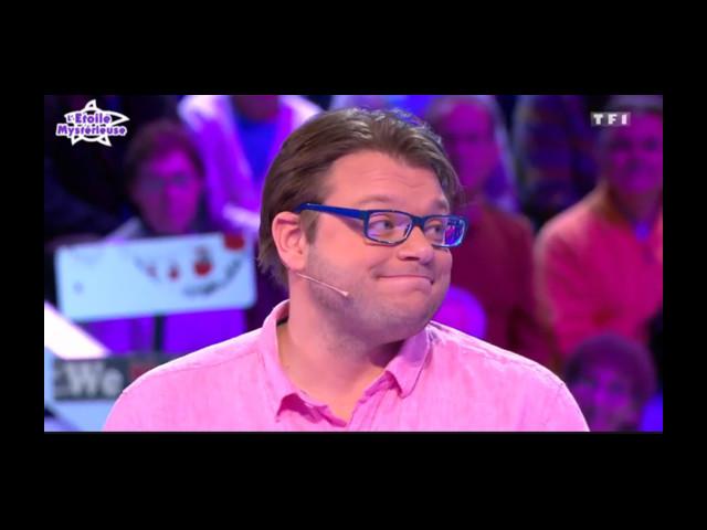 """Benoît, son élimination """"rageante"""" des 12 Coups de midi : """"J'ai paniqué..."""""""