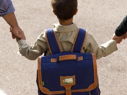 Le boom des profs non titulaires, un tournant pour l'Éducation nationale ?