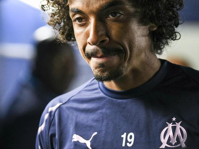 Mercato - OM : Ces révélations sur l'avenir de Luiz Gustavo !