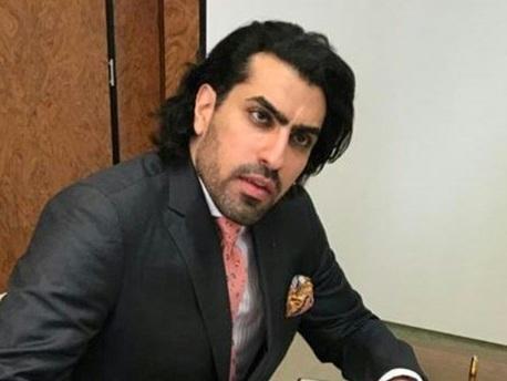"""""""Game of Thrones"""" saoudien: pressions pour la libération d'un prince"""