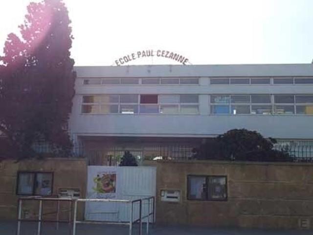 """Établissements français au Maroc: Des associations de parents d'élèves lancent une opération """"École morte"""""""
