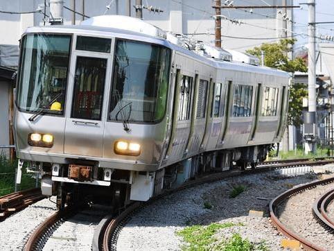 Train à hydrogène au Japon, aides à l'achat à Paris, camion hybride rechargeable : l'essentiel de l'actu de ce mardi