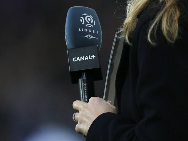 Canal+ joue son va-tout pour renégocier le prix de la Ligue1 à la baisse