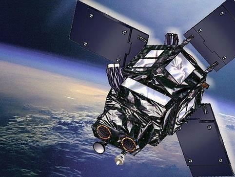 Arianespace lancera le satellite Seosat/Ingenio