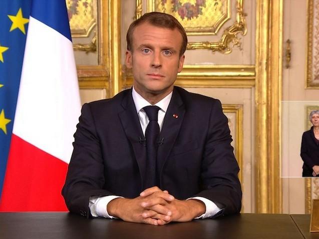 Legs au nouveau monde : six leçons de Jacques Chirac pour survivre en politique
